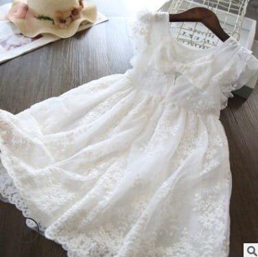 Бомбезне хітове нарядне плаття