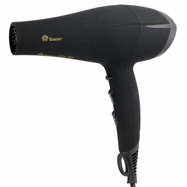 Фен для волос DOMOTEC