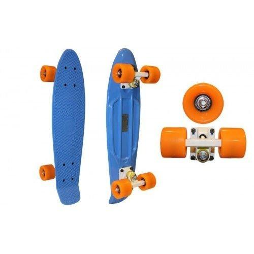Penny пенни скейтборд PC SK-4271