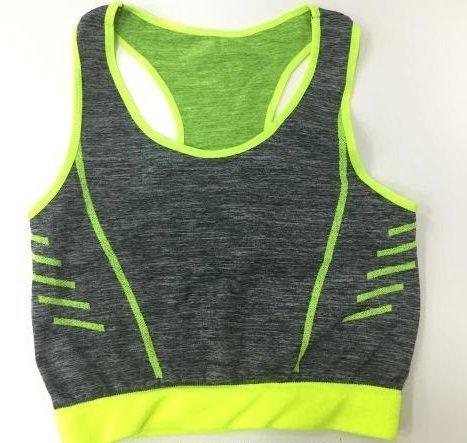Женская одежда для фитнеса, йоги,бега YOGA WEAR A SUIT SLIMMING .