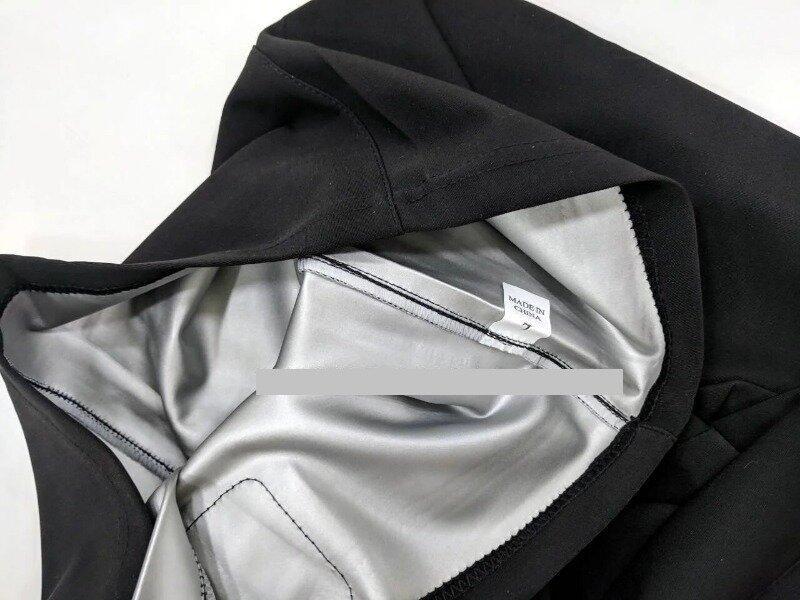 Штаны для похудения Heat Out Fit ST-2147 - похудеть без диет