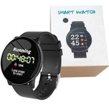 Наручний годинник Smart S9 Наручные часы Smart S9