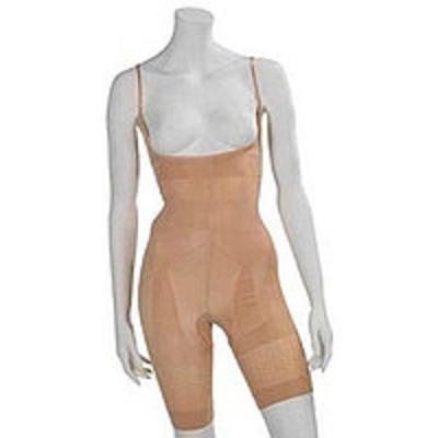 Корректирующее белье утягивающие шорты Slim Lift