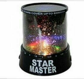 Проектор зоряного неба Проектор звездного неба Star Master Стар Мастер стармастер