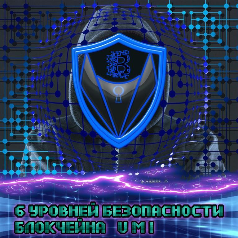 Заработок на криптовалюте 24/7 Без рисков